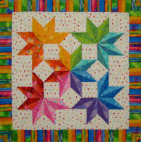 Quilt Inspiration: FREE PATTERN Archive - Google
