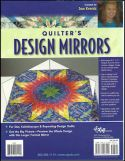 Quilters Design Mirrors