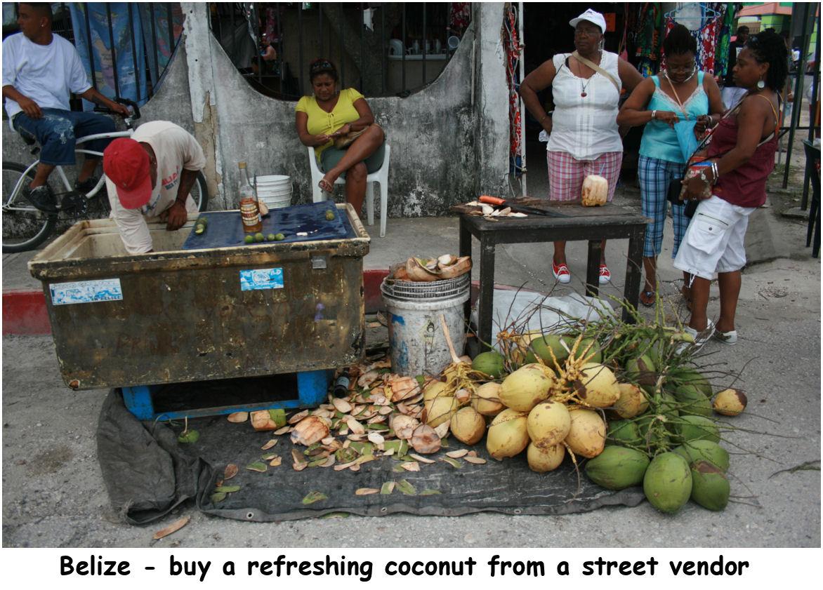 coconuts01
