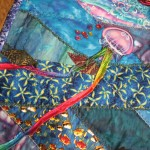 marthaknox_completed_quiltdetail1