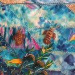 marthaknox_completed_quiltdetail3