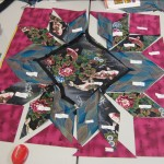 Open Star