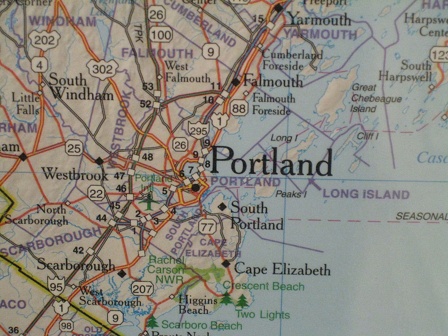 jan krentz blog blog archive portland maine. map portland maine area – swimnovacom