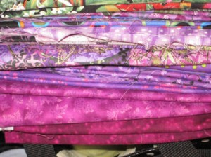 00_fabric_purple_fabrics_b